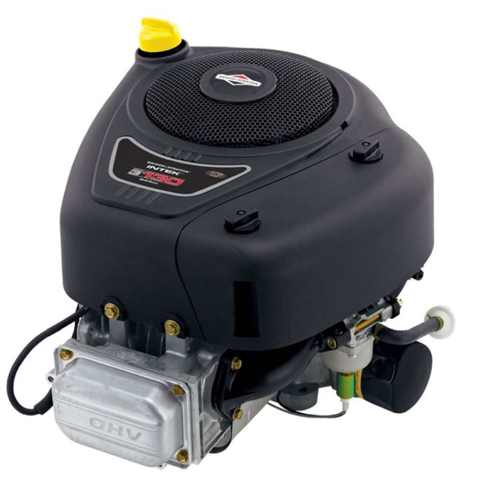 Silnik do traktorka Briggs & Stratton INTEK 12.5 HP EFM