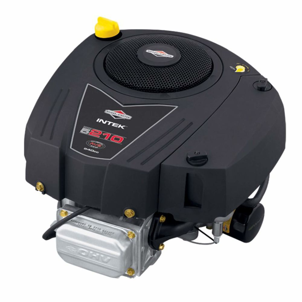 Silnik do traktorka Briggs & Stratton PROFESSIONAL 21 HP