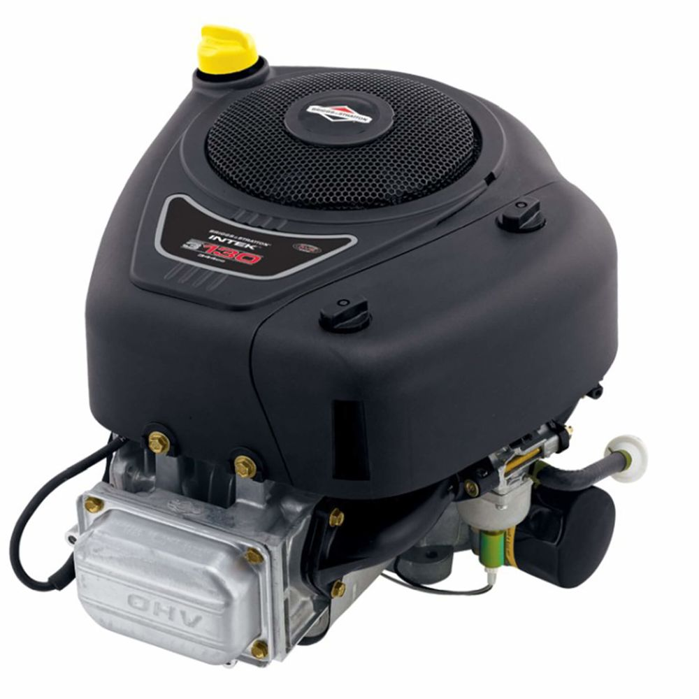 Silnik do traktorka Briggs & Stratton INTEK 13.5 HP