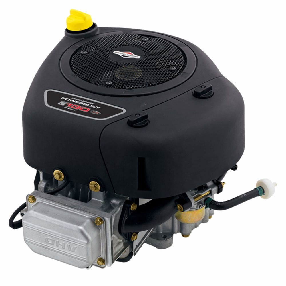 Silnik do traktorka Briggs & Stratton INTEK 10.5 HP