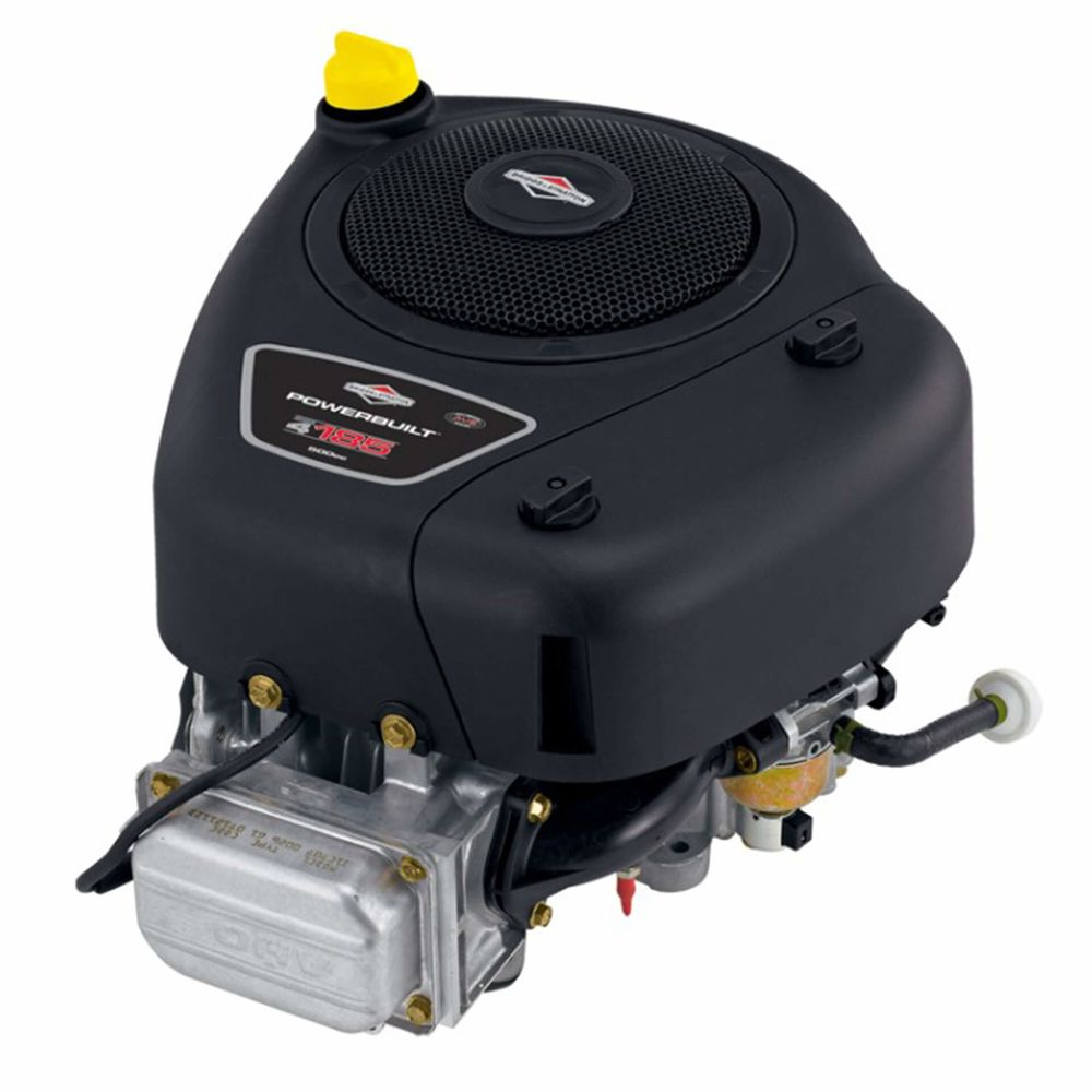 Silnik do traktorka Briggs & Stratton INTEK 15.5 HP